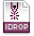 Drag to i-drop DWG